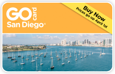 san-diego-gocard-all-in