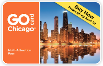 chicago-all-inclusive-pass