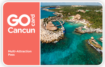 cancun-all-inclusive-pass
