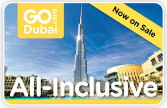 dubai-all-inclusive-pass