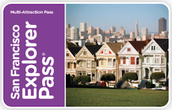 san-francisco-explorer-pass