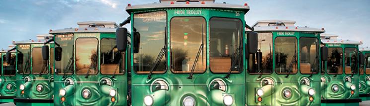 oralndo-i-drive-trolley