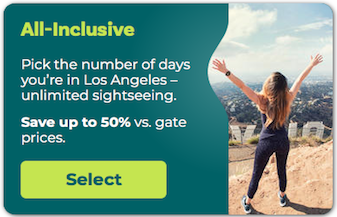 los-angeles-all-inclusive-pass