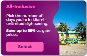 miami-all-inclusive-pass